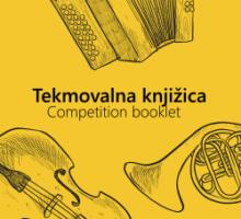 l_tekmovalna-knjizica-250x