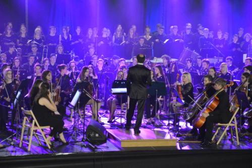 110 let javnega glasbenega šolstva v Celju