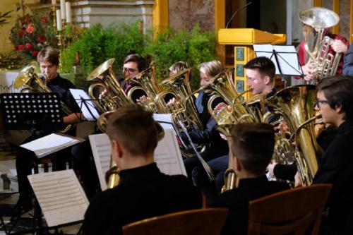 2019 01 13 Tuba evfonij sv.Jozef-15