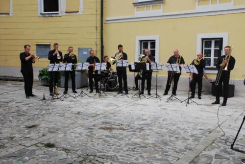 Otvoritev novih prostorov Glasbene šole Celje