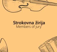 l_strokovna-zirija-250x