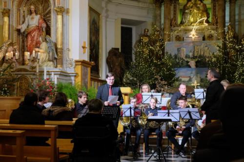 2019 01 13 Tuba evfonij sv.Jozef-24