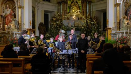 2019 01 13 Tuba evfonij sv.Jozef-31