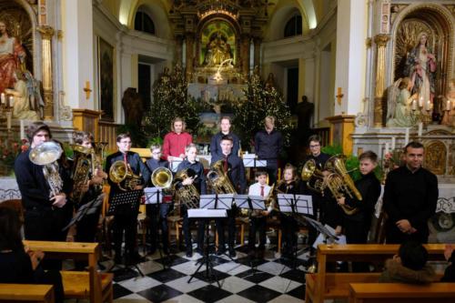 2019 01 13 Tuba evfonij sv.Jozef-34