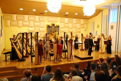 1Koncert orkestra harf 7. 5. 2018 (1)