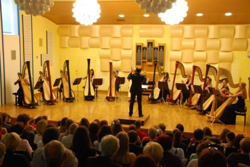 1Koncert orkestra harf 7. 5. 2018 (2)