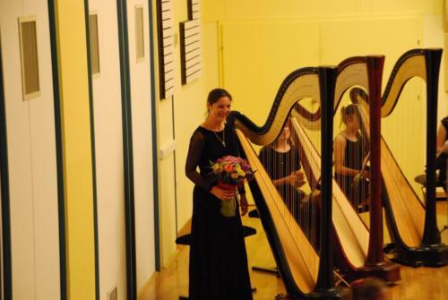 1Koncert orkestra harf 7. 5. 2018 (4)