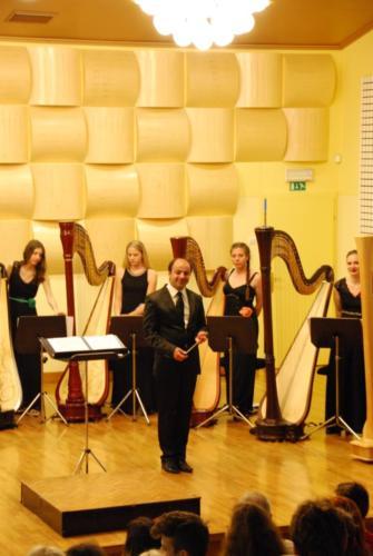 1Koncert orkestra harf 7. 5. 2018 (5)