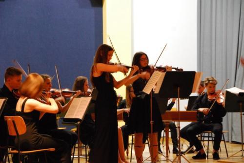 1Mladinski godalni orkester 21.5. 2018  3