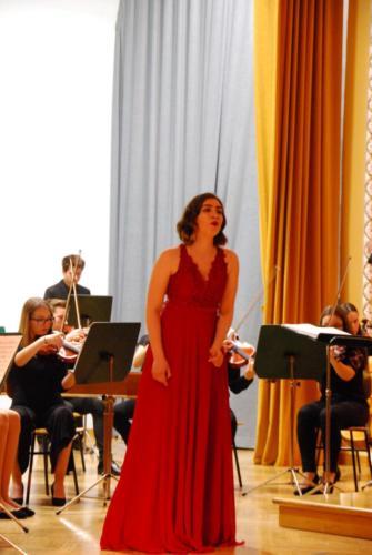 1Mladinski godalni orkester 21.5. 2018  4