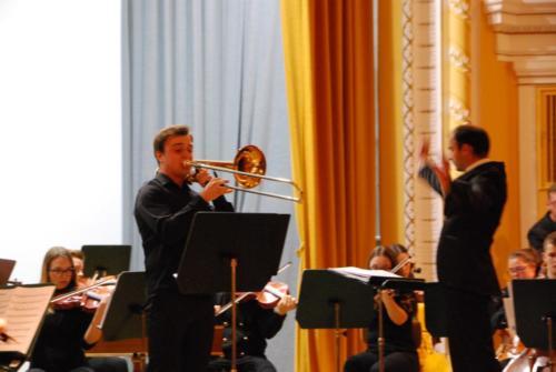 1Mladinski godalni orkester 21.5. 2018  5