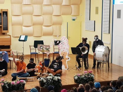 Pihalček, KOncertna dvorana 17. 5. 2018 (2)