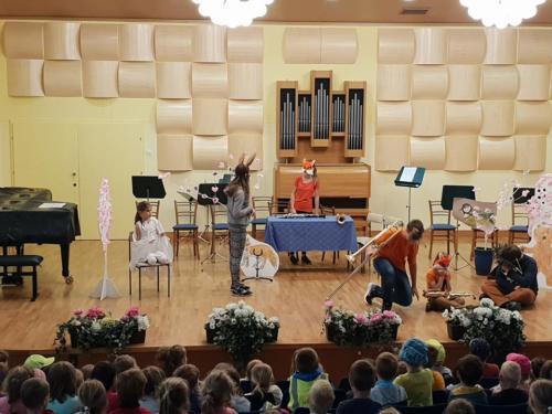 Pihalček, KOncertna dvorana 17. 5. 2018 (3)