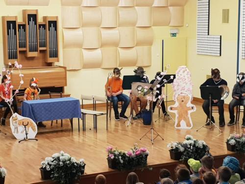 Pihalček, KOncertna dvorana 17. 5. 2018 (6)